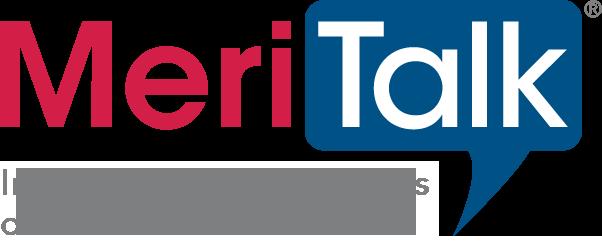 Meritalk Logo